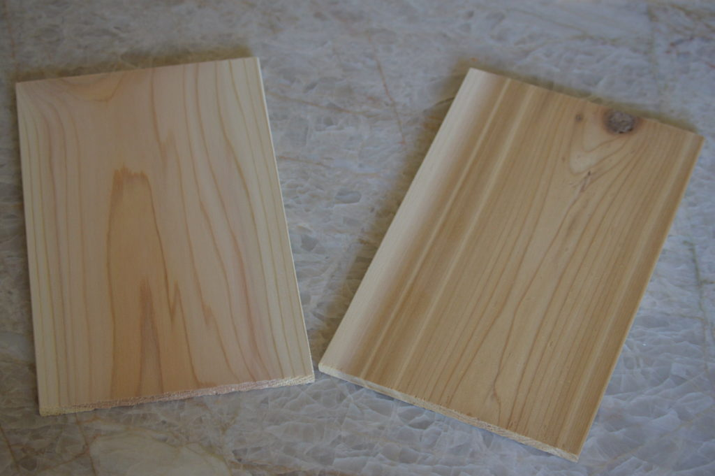 How to Use Wood Planks (For The Grill) - Home Cooks Classroom